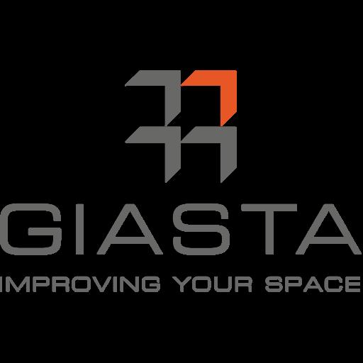 Logo giasta
